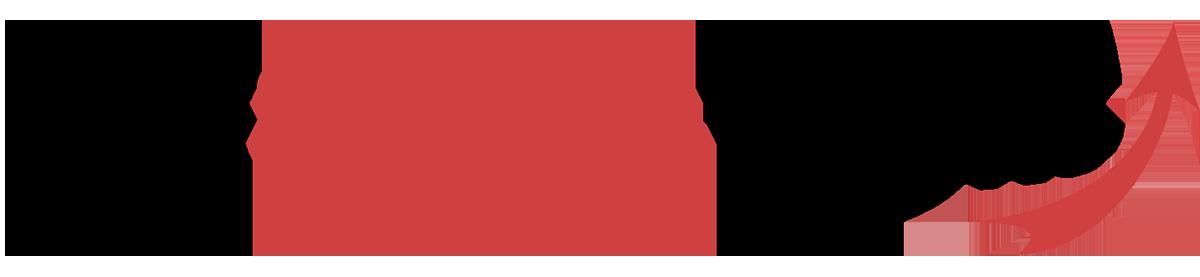 Best Social Tricks logo